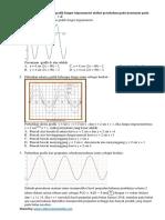 Soal HOTS Matematika Untuk Kisi-Kisi UN.pdf