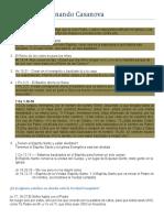 Fernando Casanova - Testimonio.pdf