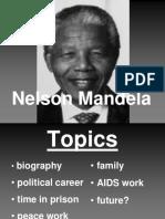 Mandela.ppt