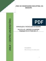 Medição da Madeira.pdf