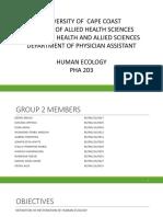 ecology presentation 1.pptx