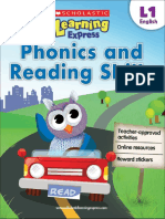 learning_express_phonics_and_reading_skills_L1.pdf