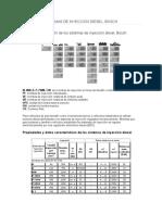 SISTEMAS DE INYECCIÓN DIESEL.doc