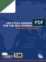finat-lca-folder-guidance-document.pdf