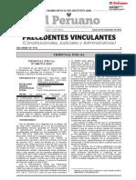 RTF Nº 08679-3-2019 - 26.09.2019