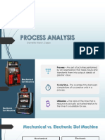PROCESS-ANALYSIS.pptx