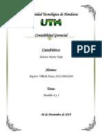 Modulo4y5_ContabilidadGerencial