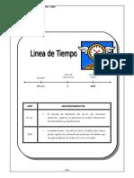 Guía N°4 - MCD - MCM.doc