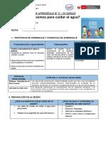PS.5-7MA UNIDAD