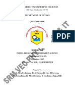 PH8252-Physics for Information Science.pdf