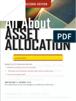teste_pdf_pt__All About Asset Allocation, Second Edition.pdf