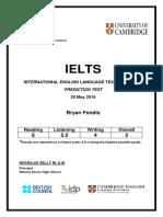 IELTS RESULT.docx