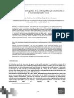 1746-Texto Artigo-6747-1-10-20180702(3).docx