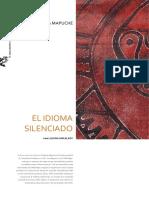 Ancalao_-_en_Boca_de_sapo_numero_6.pdf