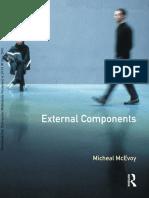 External Components.pdf