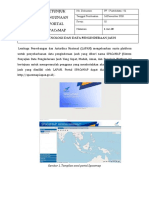 tutorial-spacemap.pdf