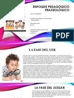 Paola Presentacion Catedra