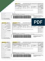 PARCELAS INTERNET.pdf