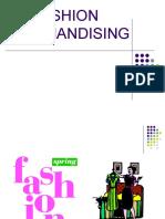 FD Merchandising