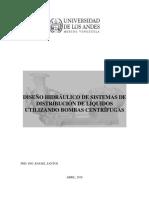 Curso_de_Bombas_Centrifugas_4 (1).pdf