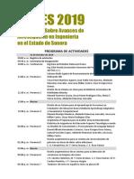 ProgramaAviil9 Completo