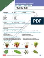 ssdp5_week1_day2.pdf