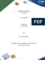 Fase 3 Planificaciòn Aportes LilianO