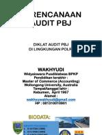 Perencanaan audit PBJ.pptx