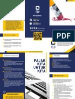 Leaflet Penghapusan NPWP