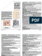 GUIA_LAB_SIST_BIOLOG_BACTERIAS_PROCA_201950.pdf