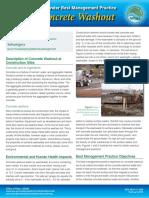 Manual EPA Concreto