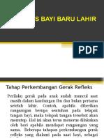 REFLEKS BAYI BARU LAHIR. ppt.pptx