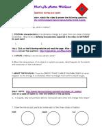 chemical physical change webquest (1).pdf