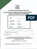 PCE Trial Ques English.pdf