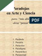 paradojas4