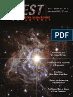 The_Hubble_Space_Telescope_in_Cyberspace.pdf