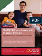 ABSLI-SecurePlus-Plan-Brochure.pdf