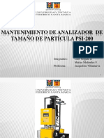 184666776-Presentacion-PSI-200-2
