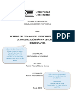 _Plantilla de informe descriptivo bibliográfico_final.docx