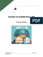 Plan Instruccional_Gestioìn de Plataformas LMS_v2_eo