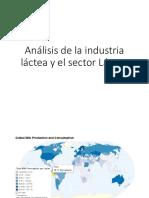 clase 1 el sector lacteo.pdf