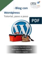 Crea tu Blog con WP-Tutorial.pdf