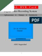 Manual DVRsystem.doc