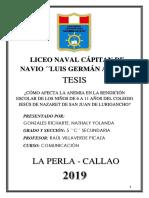 GONZALES RICHARTE NATHALY - TESIS ANEMIA (1).docx