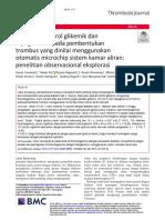 jurnal hipo 1.en.id