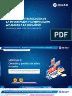 TIC Programa 3 Mod 3 Unid 1