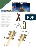 Árbol de Navidad-PARA PREESCOLAR.docx