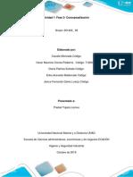 Fase 2_Conceptualización _Grupo_39.docx