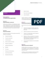 reglamento-admision.pdf