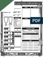 ClericSheet-Fill.pdf